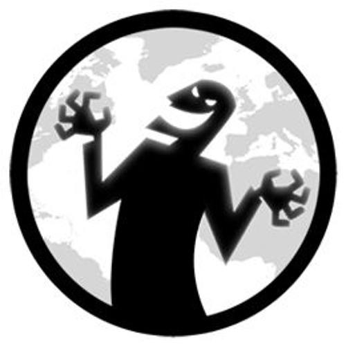 Evil Mind Audio Assets (Tao And Sound)'s avatar