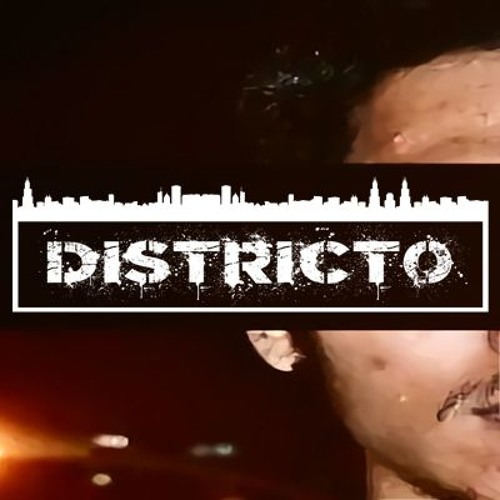 District0's avatar