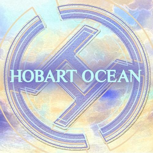 Hobart Ocean's avatar