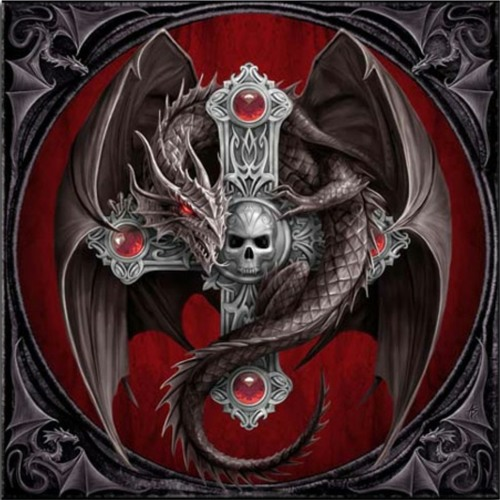 bodyrot's avatar