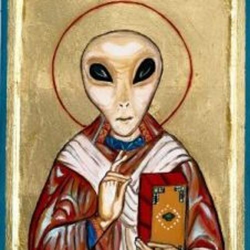 diogo cenas's avatar