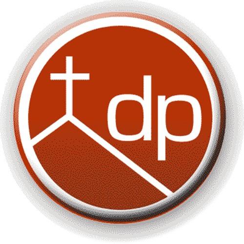 DPHolland's avatar