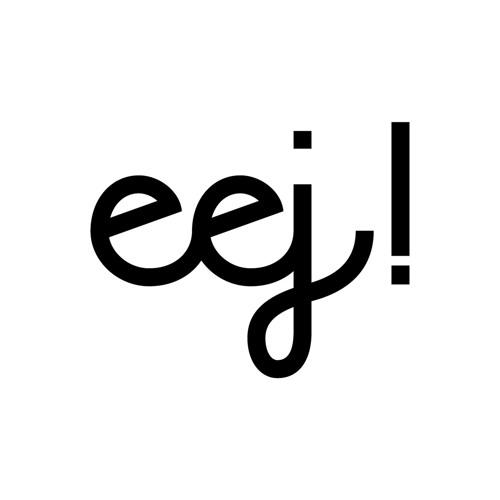 eej! magazine's avatar