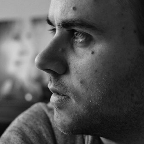 Benjamin Vermeulen's avatar