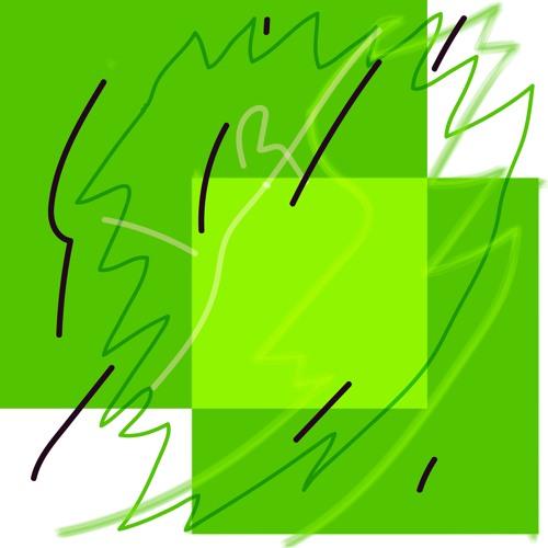 Nodus1/Rough sketches of tunes.'s avatar