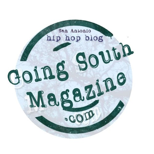 Going South Magazine / #iPushSA's avatar
