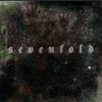 Sevenfold - Genesis (CLIP)
