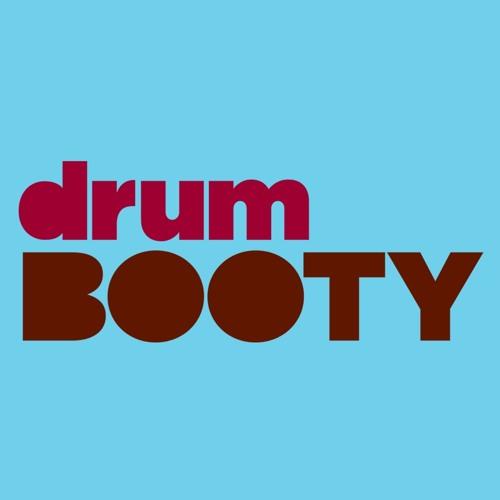 drumBOOTY radio's avatar
