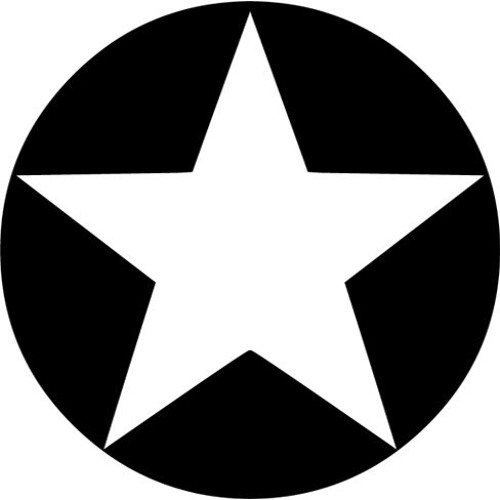 bandamonk's avatar