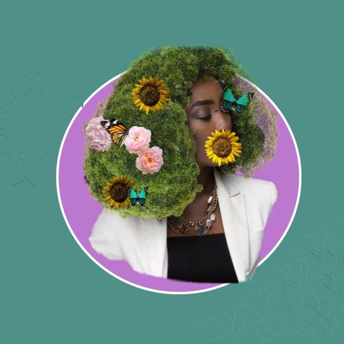 S3kyerewaa's avatar
