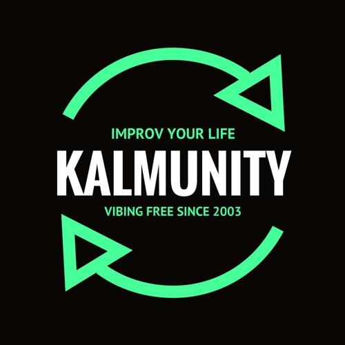 Kalmunity's avatar