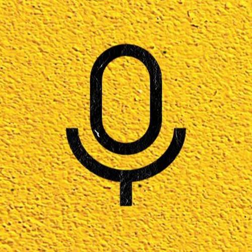 Feature Radio's avatar