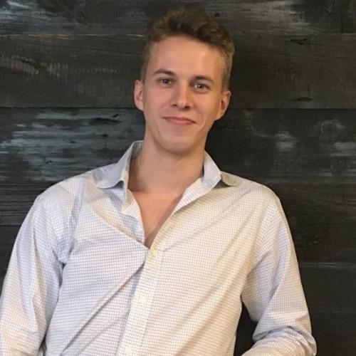 Krister Setness's avatar