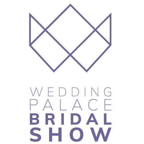 Wedding Palace Bridal Show's avatar