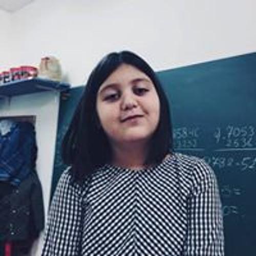 Elene Qatamadze's avatar