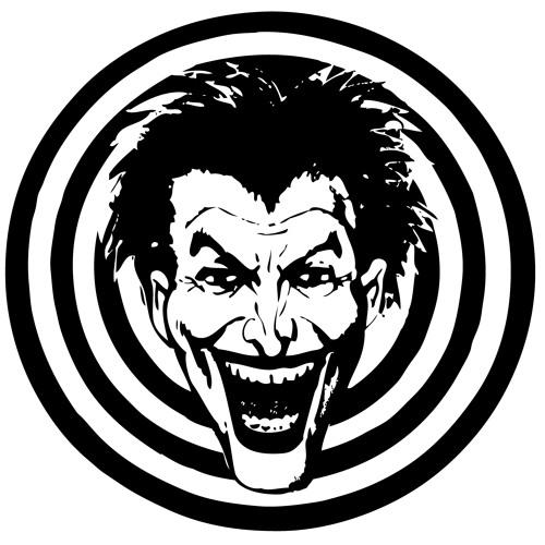 Finnian's avatar