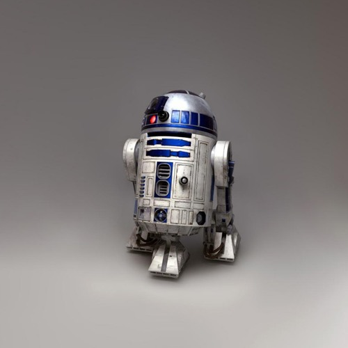 incounterman's avatar
