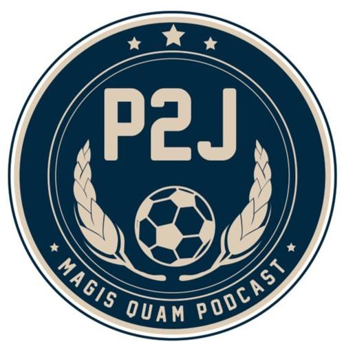 P2J's avatar