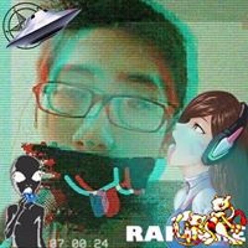 Omxr Castillo's avatar