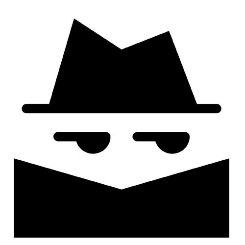 The Regency's avatar