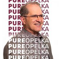 Mike Opelka
