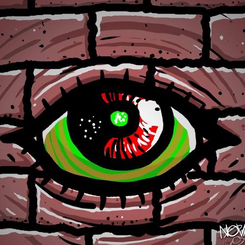 Nova Noise's avatar