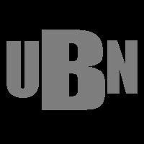 UNITED BLACK NATION's avatar