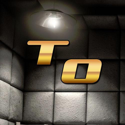 TwystedOne's avatar