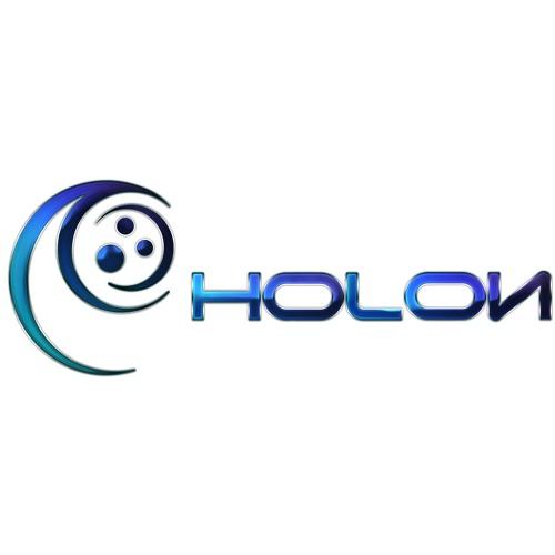 Holon / Dj Hisrav's avatar