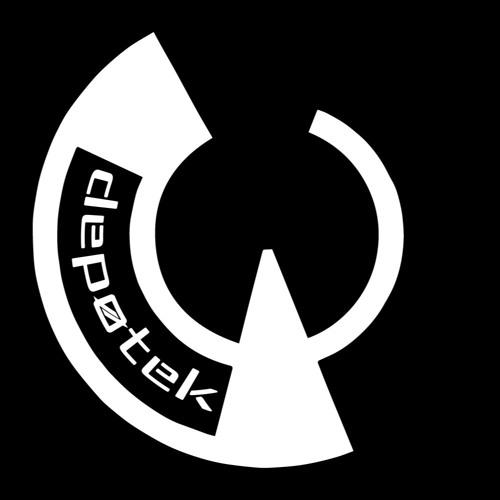 depotek's avatar
