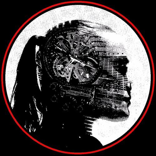 Viktor Mazoulek's avatar