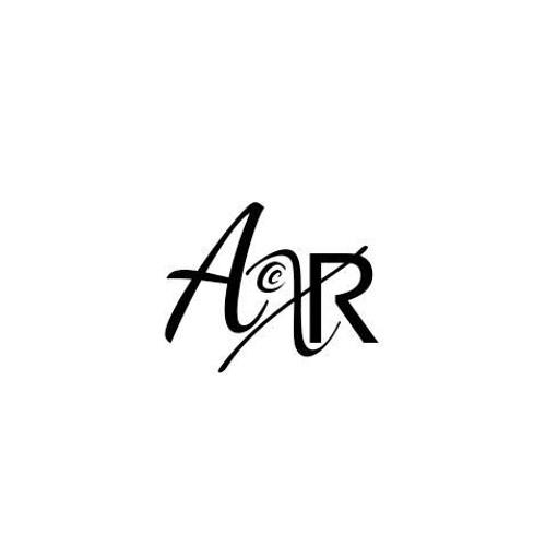 Cr Axr's avatar