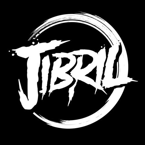 Jibril's avatar