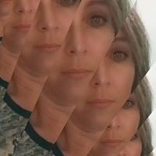 Sara McCollam Lavy's avatar