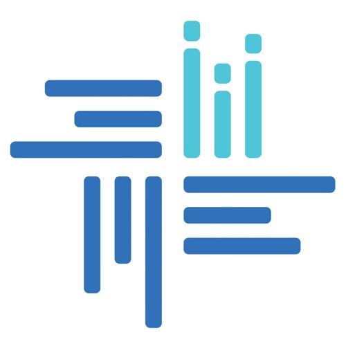 AWB Communications's avatar