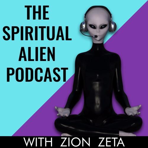 Zion Zeta's avatar