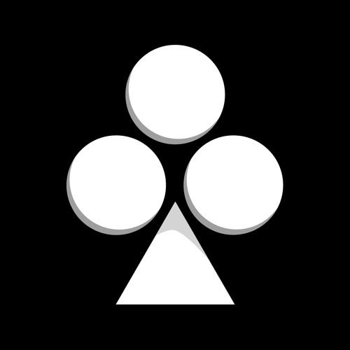 irama's avatar