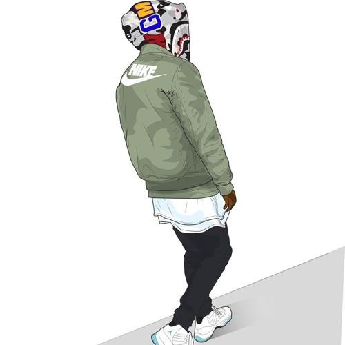 15 AFTēR MIDNIGHT's avatar
