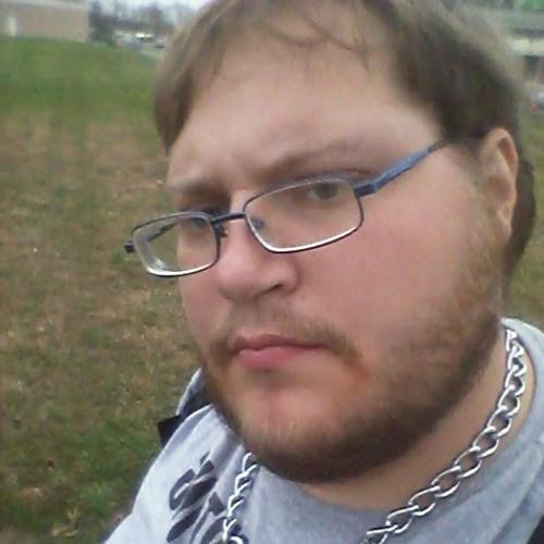 Eric Collins's avatar