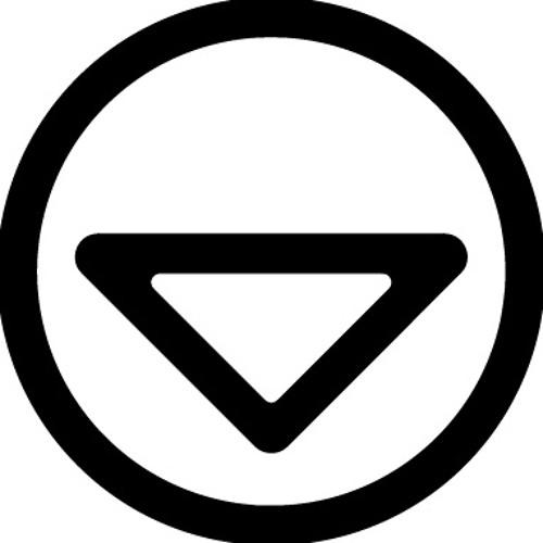(SOUTH)'s avatar