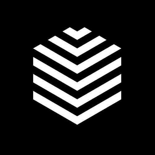 DJ VOXEL's avatar