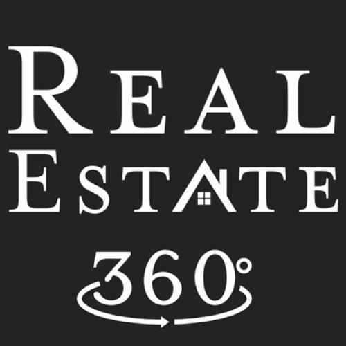 Real Estate 360's avatar