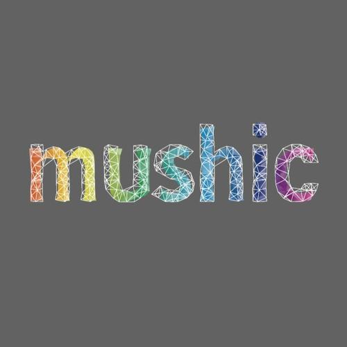 mushic's avatar