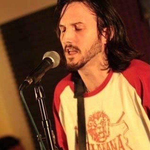 Matt Waters.'s avatar