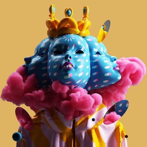 El Murr's avatar
