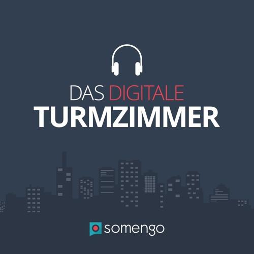 Das Digitale Turmzimmer's avatar