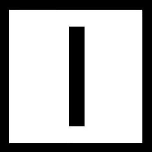 Indisciplinarian's avatar
