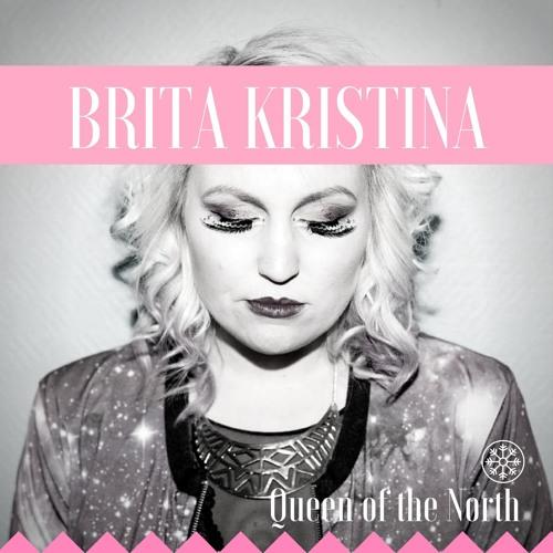 BritaKristina's avatar
