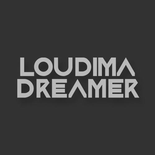 Loudima.Dreamer's avatar