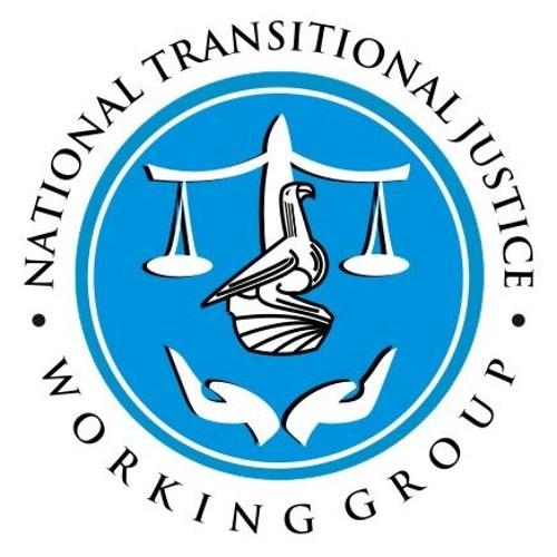 NTJWG Zimbabwe's avatar